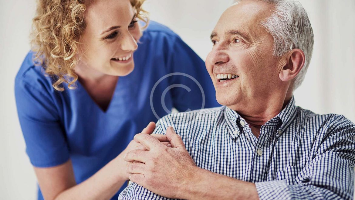Personalized Care Services